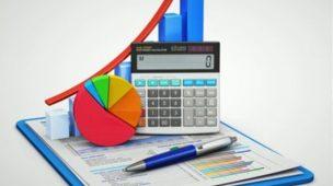 Formação Consultor Financeiro