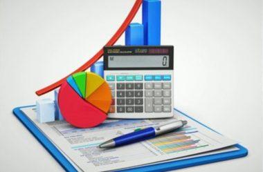 5 Motivos Para Se Tornar Um Consultor Financeiro