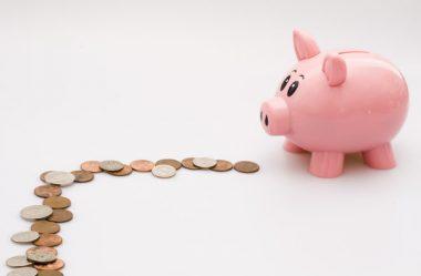 Motivos Para Investir em Educação Financeira