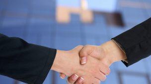 Quer Atuar Como Consultor Financeiro?